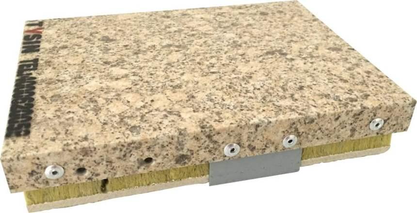 UV板产品的优点及用途