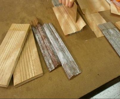 关于贴木皮胶你知道有哪些注意事项吗?