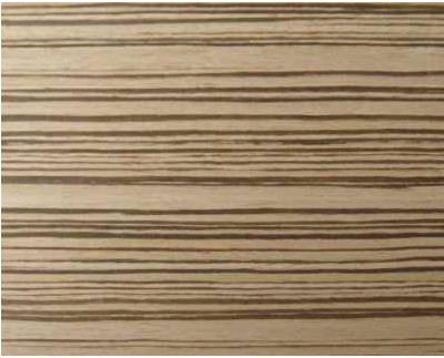小编教你解决家具木皮贴面起泡和开裂的办法?