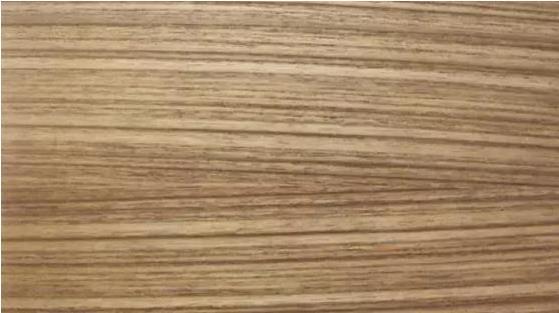 怎样选择木皮贴面饰面板?