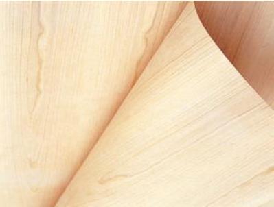 薄木胶贴常见缺陷及解决办法有哪些?