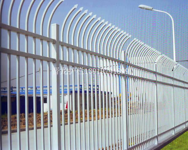 围栏网批发 兰州围栏网厂家