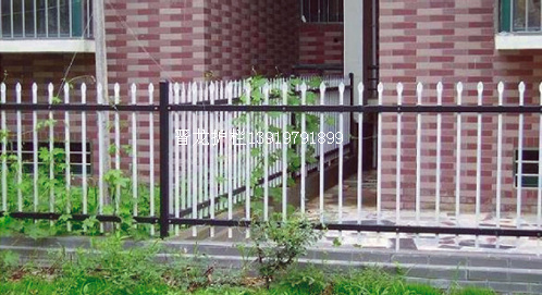 庭院围栏厂家