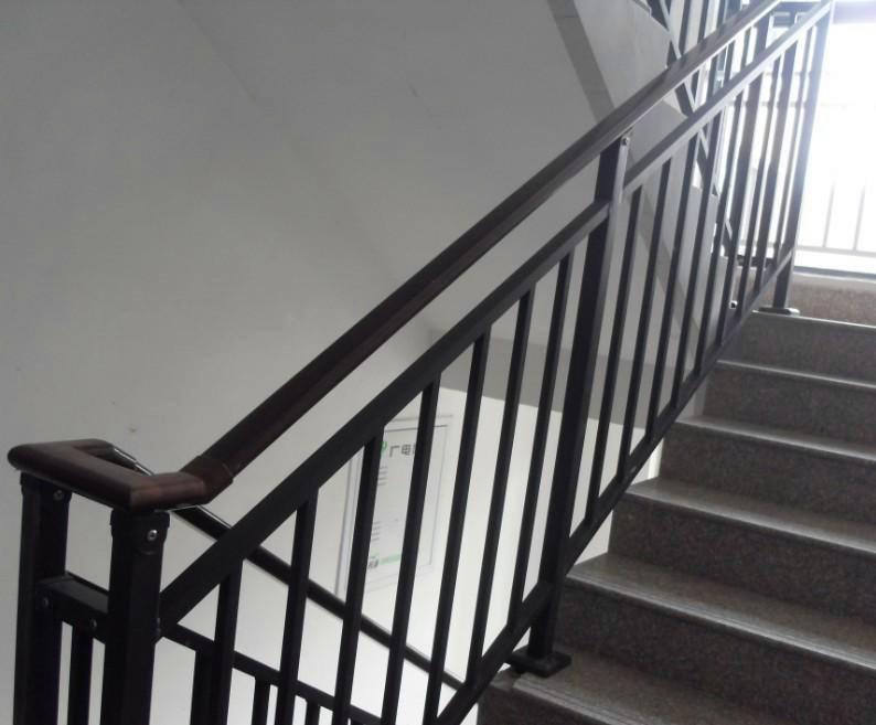 楼梯扶手护栏