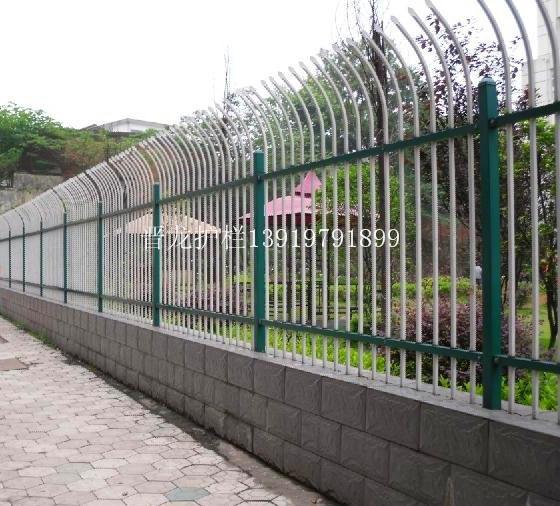 围栏客户案例