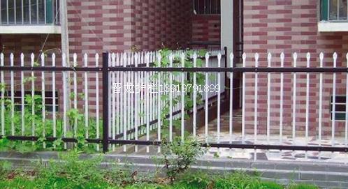兰州庭院围栏厂家