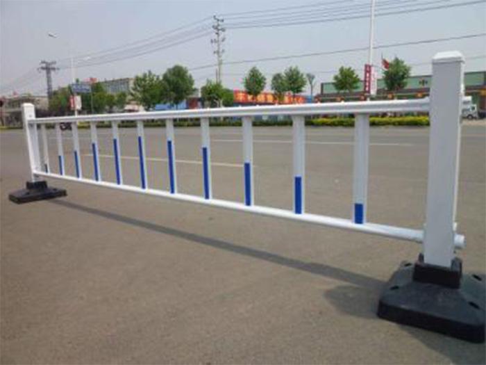 甘肃道路护栏