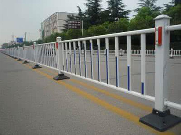 道路护栏的设计需要注意哪些呢?