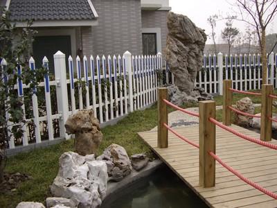 锌钢护栏后期维护该注意的几个方面,晋龙护栏告诉您小妙招!