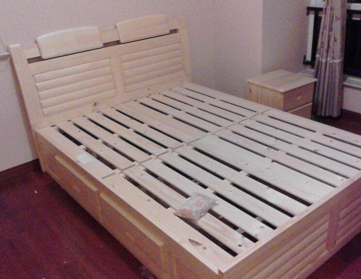 搬家时对于板式家具拆装方法需要注意的事项有哪些?