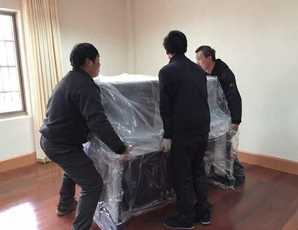 汉江梦小区吴业主