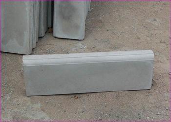 路侧石100长x30高x(10/12/15厚)、100x20x10、100x15x10