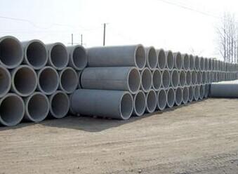 如何预防水泥管漏水?早知道早预防