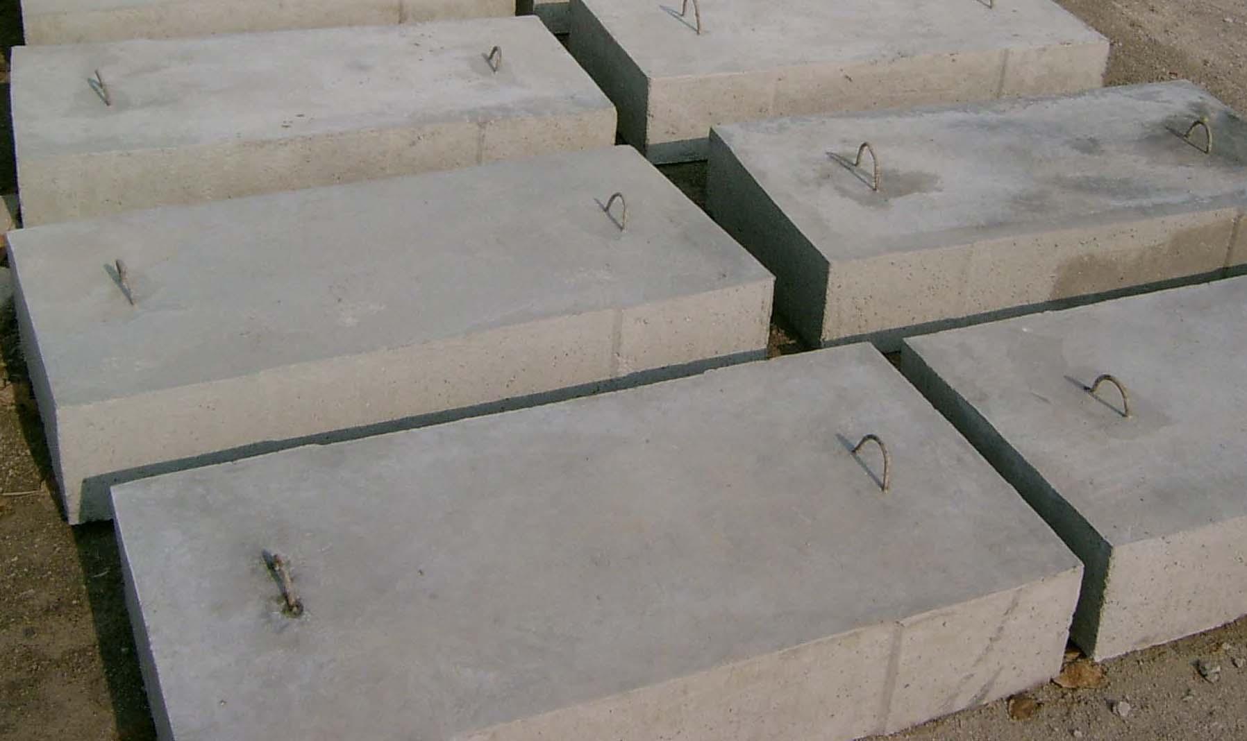 2020年旺发生产的水泥沟盖板有哪些特点呢?预购从速