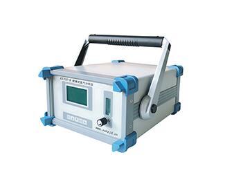 KE200-B便携式氧气分析仪