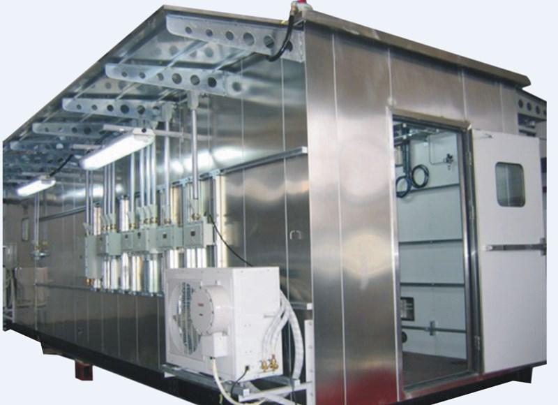 KE-3000  化工行业分析小屋