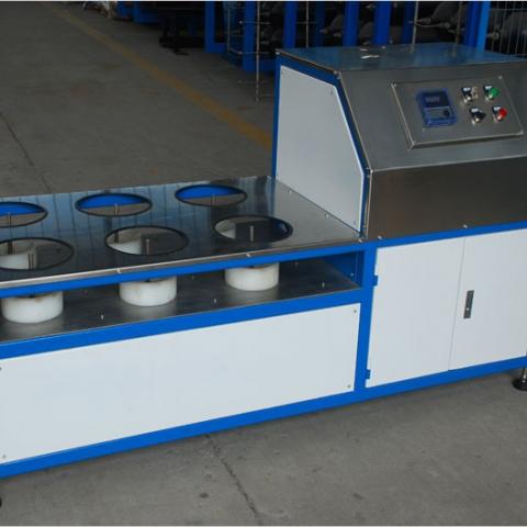 复合气瓶干燥器