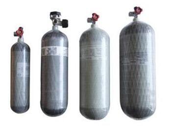 气瓶都有哪些分类呢?陕西气瓶检测的小编给大家详细讲解一下