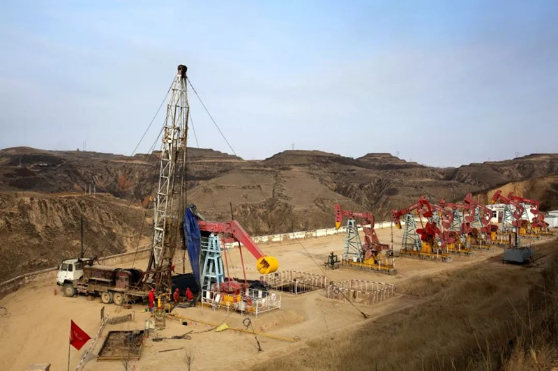 长城钻探工程有限公司井下作业分公司空气呼吸器检测