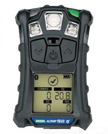 诺安油田设备检测告诉你这些常见气体报警仪检测的原理