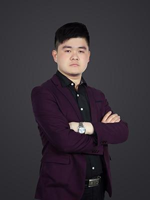 赵帅 设计师
