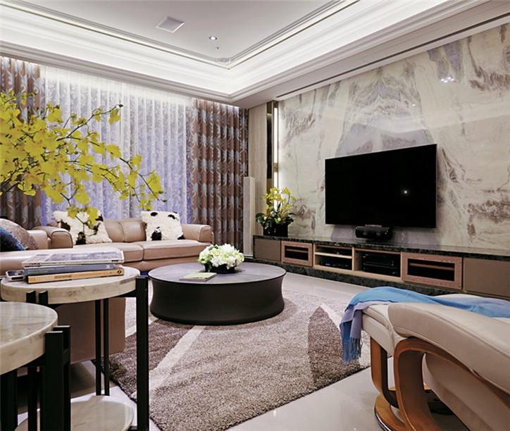 太原一家一整体家装价格优惠,装饰风格多样