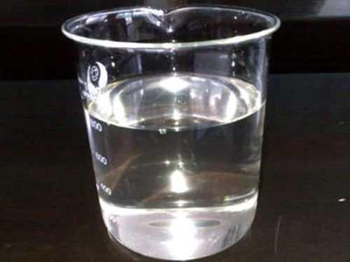 四川硅酸钠厂家