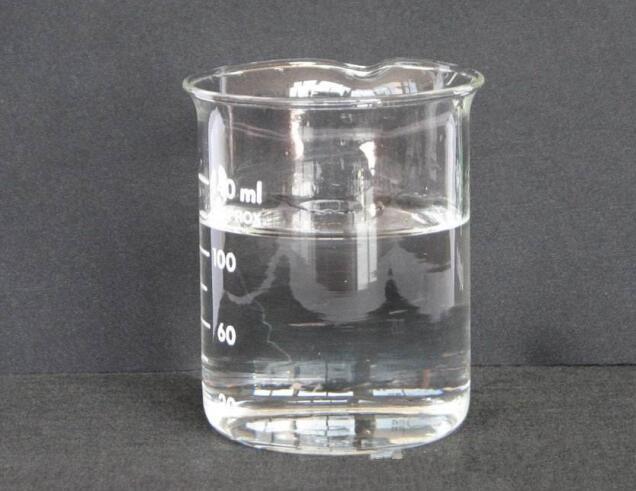在储存亚博体育ios系统下载液体亚博体育网页时千万不要用玻璃塞密封