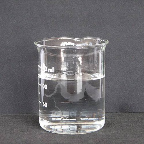 四川液體硅酸鈉