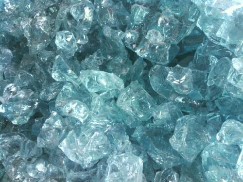 关于亚博体育ios系统下载水玻璃的这些用途,你了解过吗