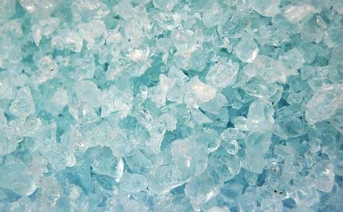 鸿浩天富为你介绍亚博体育ios系统下载水玻璃铸造工艺 亚博体育网页的用途