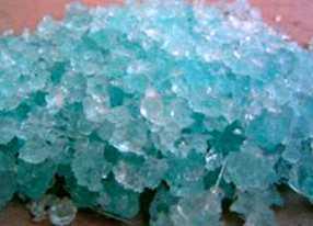 四川水玻璃可以用来做什么?