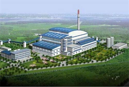 四川rco催化燃燒設備廠家為您帶來關于垃圾焚燒發電廠的相關新信息