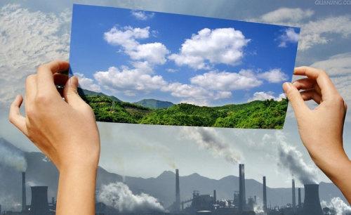 泰山環保為您帶來河北省再次啟動大氣環境執法專項行動相關信息
