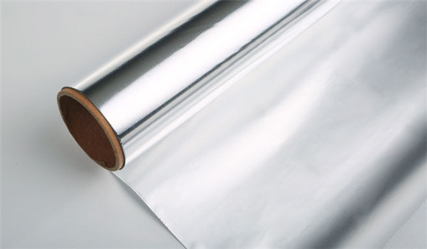 山东铝箱卷片生产