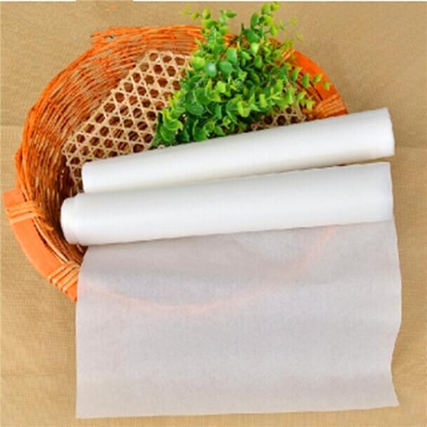 硅油纸和锡纸区别有哪些?主要体现在哪些方面的知识!