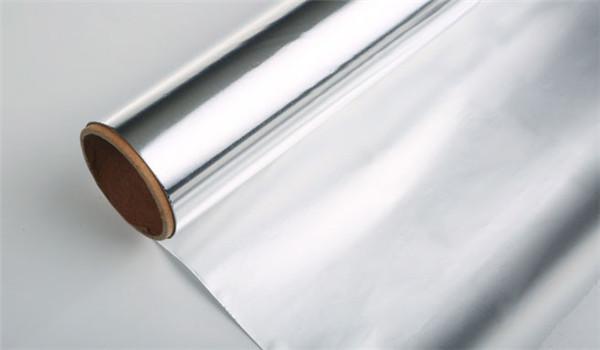 对铝箔行业成长趋向阐发大师领会几多了?对这方面的报告为大师投递!