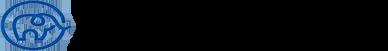西安微撲克環保科技有限公司