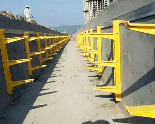 陝西華山路橋工程有限公司