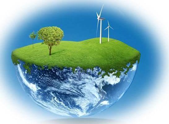 環保設備除了汙水處理設備和廢氣處理設備,還包含哪些設備