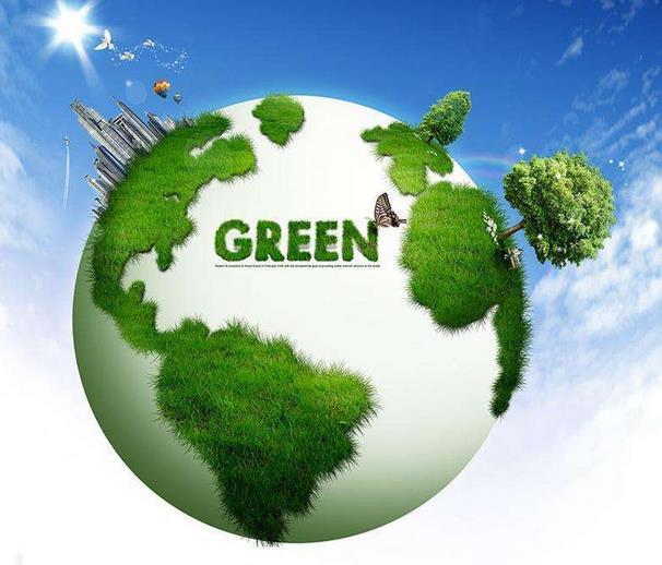 2019年上半年超低排放改造後環保設備出現的問題及處理方法