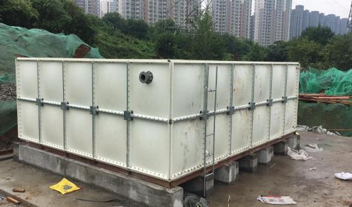 中國建築第二工程局