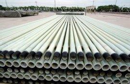 玻璃鋼高壓石油管道