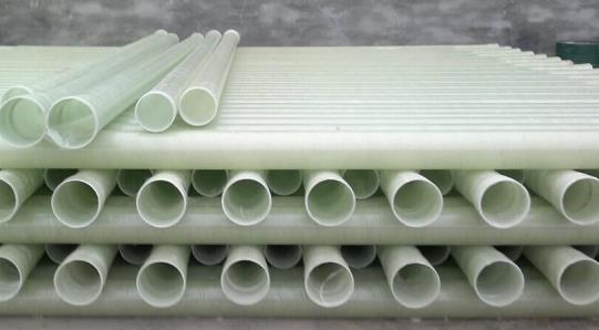 通风玻璃钢管的用途你了解吗?
