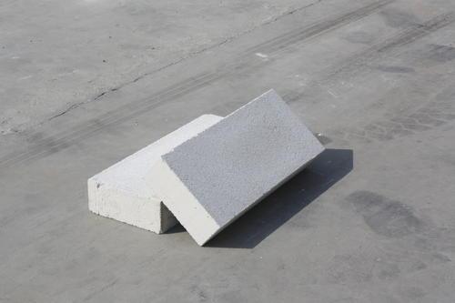 定西加气混凝土砌块