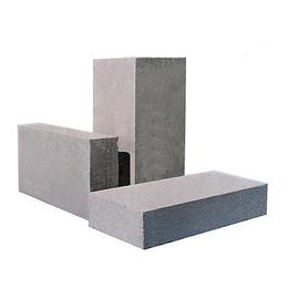 兰州混凝土加气砌块