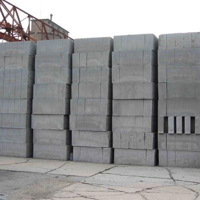 兰州加气混凝土块厂家