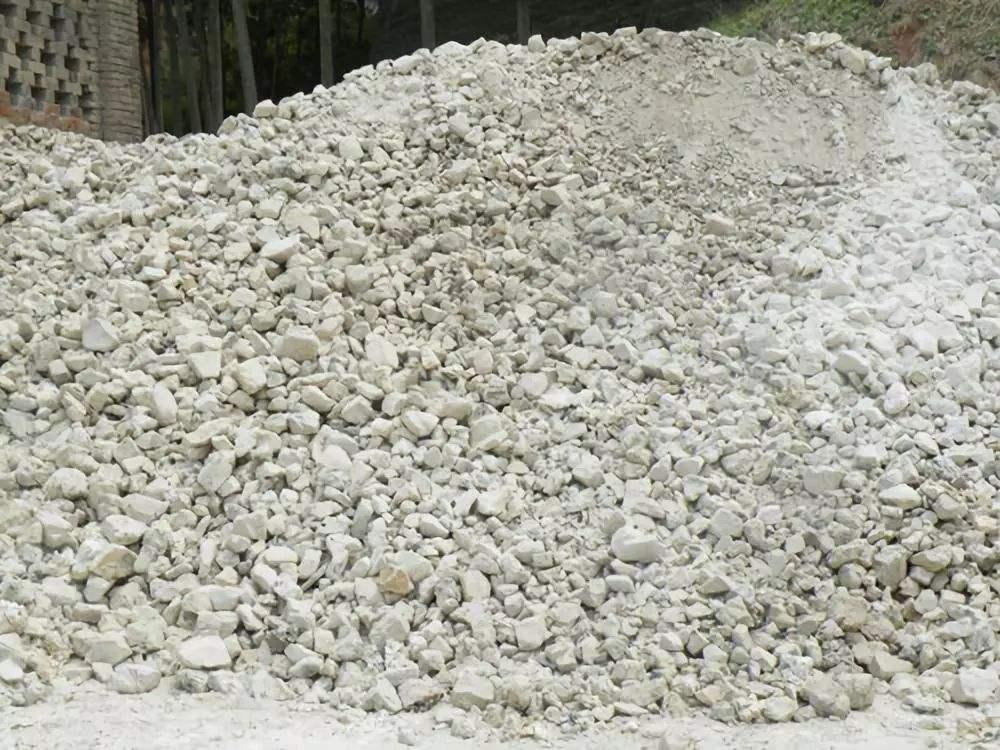 定西粉煤灰砖