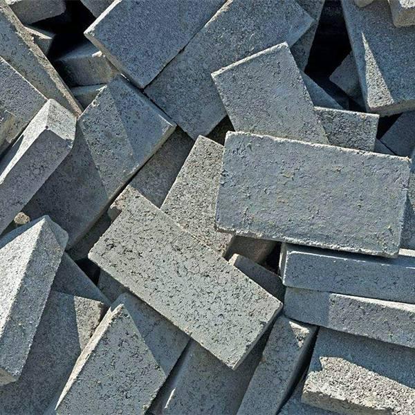 静宁粉煤灰小标砖