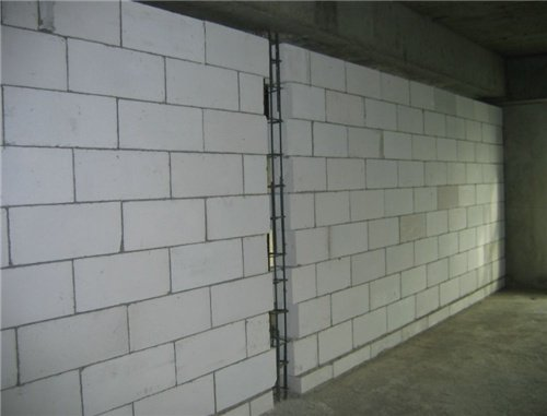 甘肃鑫隆建材浅析加气砖的优缺点是什么?